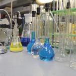 Малеиновый ангидрид для очистки различных соединений