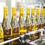 Бензоат Натрия в производстве алкогольных напитков