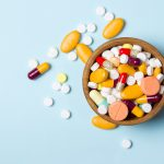 Бензоат Натрия в медицине и фармацевтике
