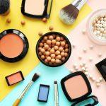 Бензоат Натрия в производстве косметики