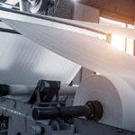 Поливиниловый спирт в бумажной промышленности