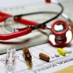 Ортофосфорная кислота в медицине