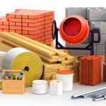 Цитрат натрия в производстве строительных смесей
