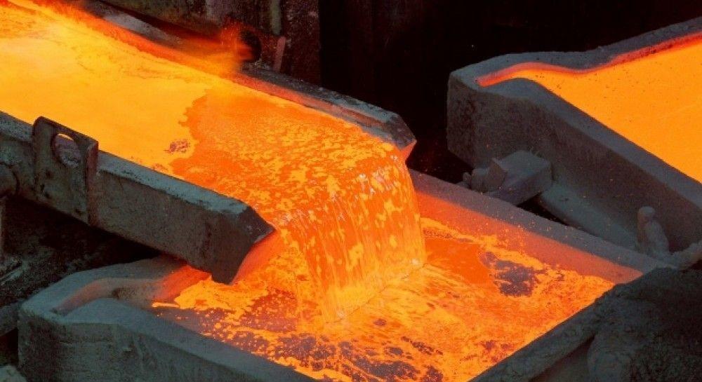 Глицерин в металлургии для обработки алюминия