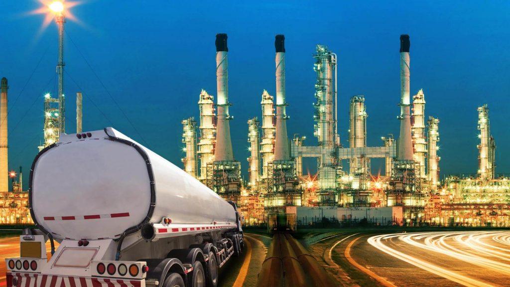 Триацетин в производстве топлива