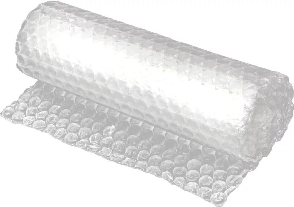 Моноэтиленгликоль для полимеров